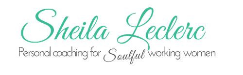 Sheila Leclerc Coaching